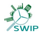 Logo-SWIP